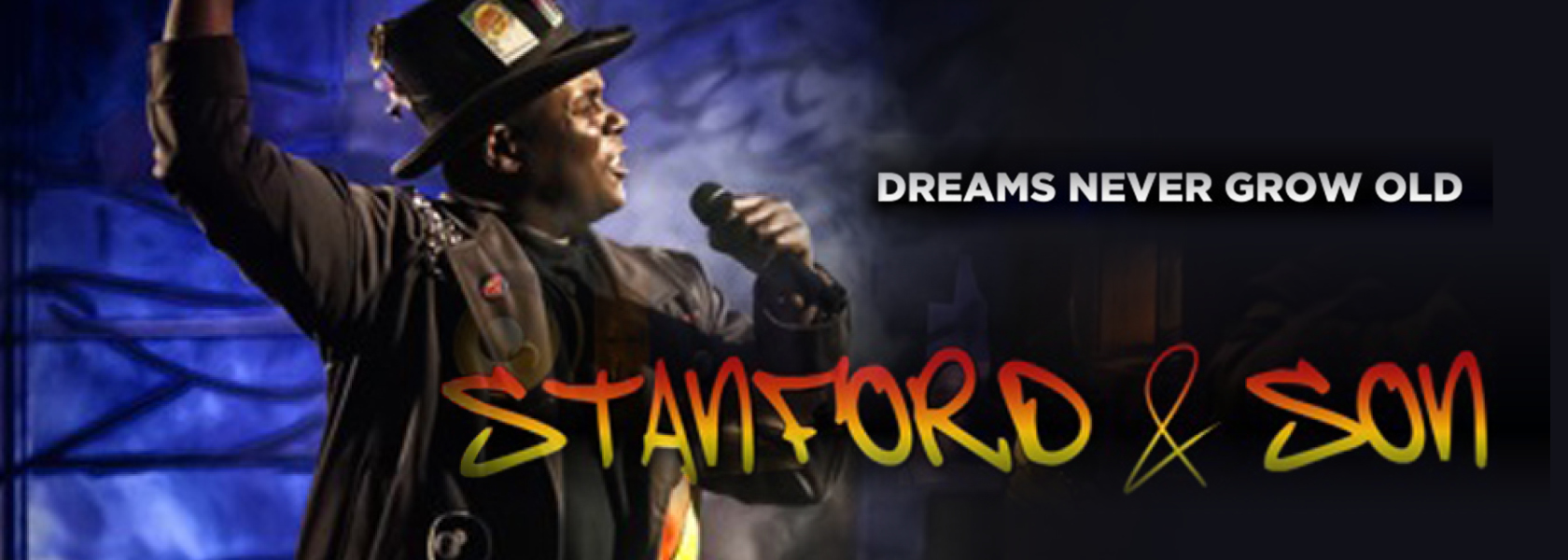 Stanford & Son