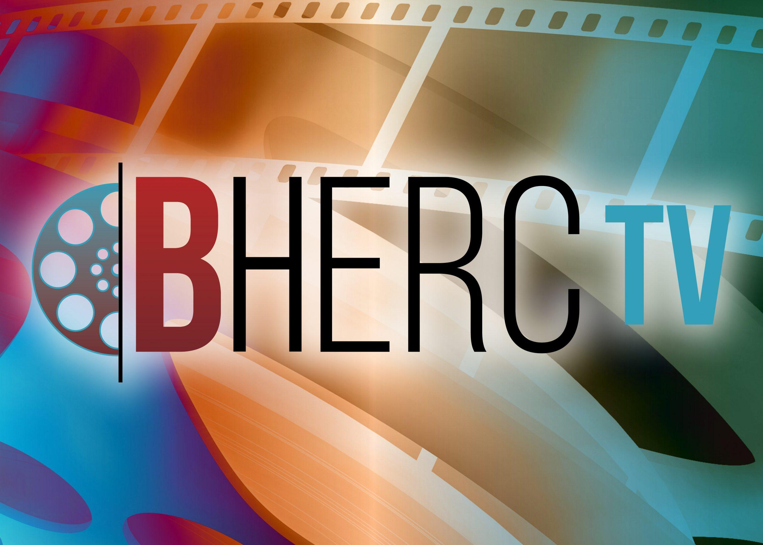 BHERC TV